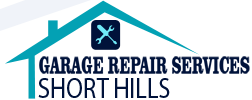 Garage Door Repair Short Hills